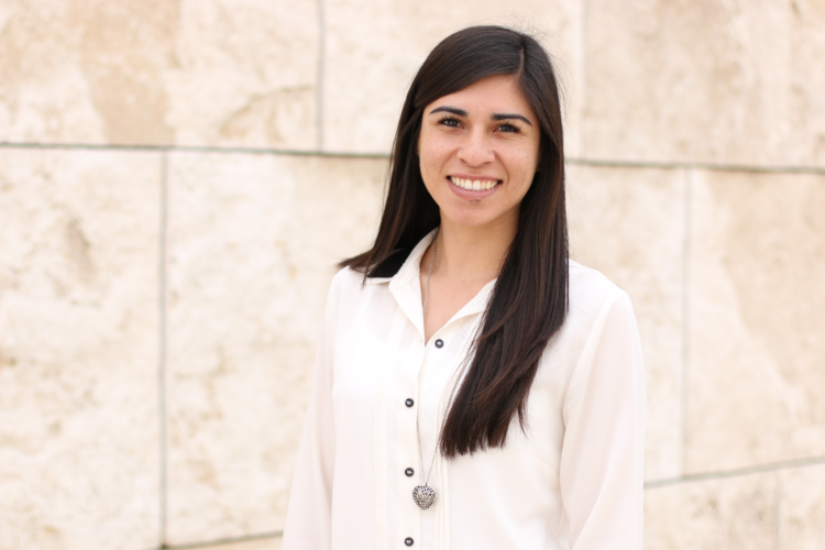 Nutrition Advice from Vegan Registered Dietician, Karla Moreno-Bryce MDA RD